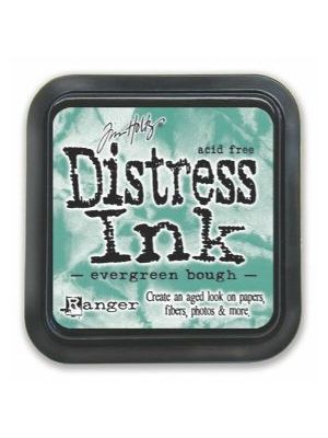Barvna_blazinica_Distress_ink_Ranger_5x5cm__Evergreen_Bough