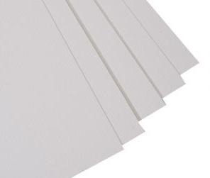 Papir za grafiko