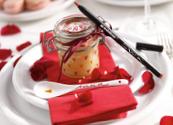 Flomastri za steklo