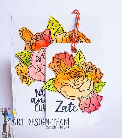 voscilnica_art_design_team_jane_beljo_zate