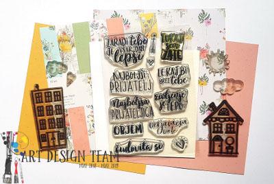 voscilnica_art_design_team_jane_beljo_prijateljica